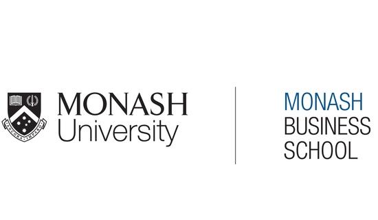 handbook bachelors economics melbourne uni