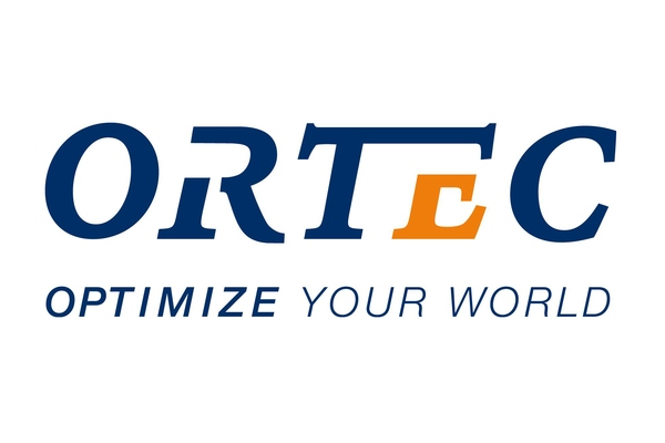 Ortec Consulting Joins QTEM Network