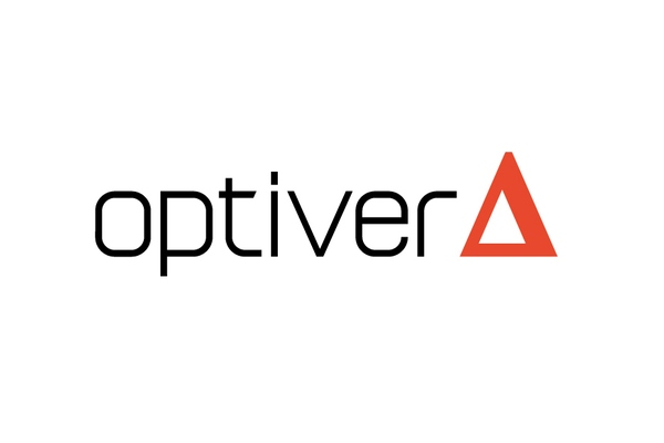 Optiver Joins QTEM Network as Latest Corporate Partner