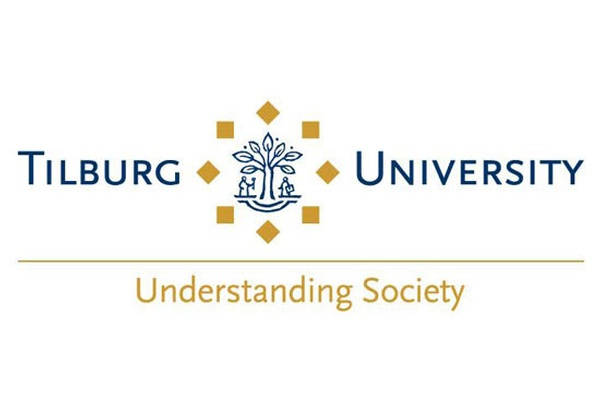 Tilburg University Joins as Newest Academic Partner