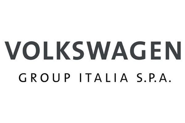 Volkswagen Group Italia joins QTEM as newest Corporate Partner