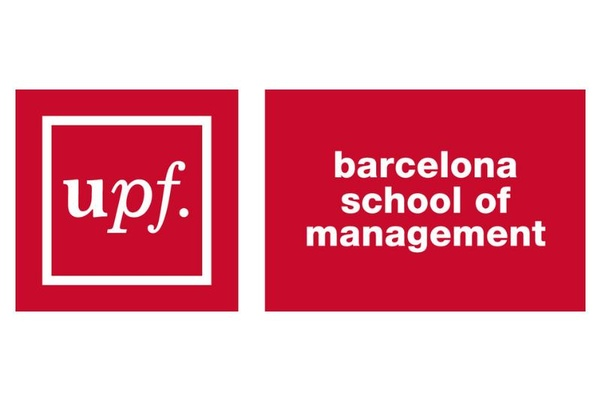 QTEM Welcomes UPF Barcelona School of Management as newest university!