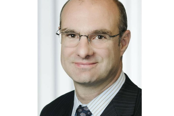 QTEM Chairman, Federico Pasin, appointed as next Director of HEC Montréal