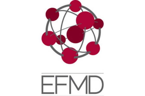 QTEM is proud to be an Associate Member of EFMD!
