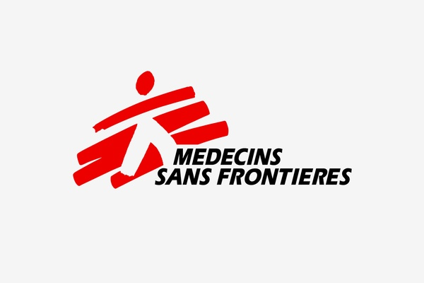 Médecins Sans Frontières Brussels joins QTEM as first Social Partner!