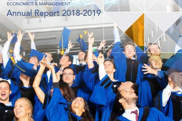 QTEM Annual Report 2018-2019 is now online!