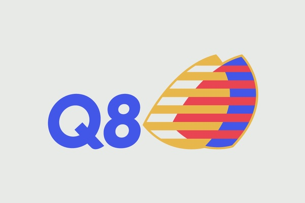 Q8 joins as newest Corporate Partner