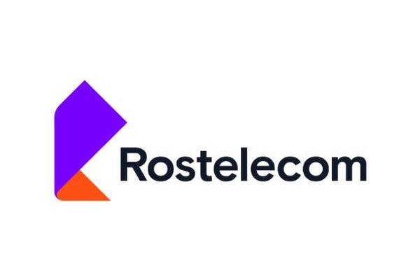 Rostelecom welcomed as latest Corporate Partner!